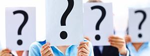 Вопросы и ответы